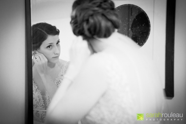 kingston wedding photographer - sarah rouleau photography - rachel and john-11