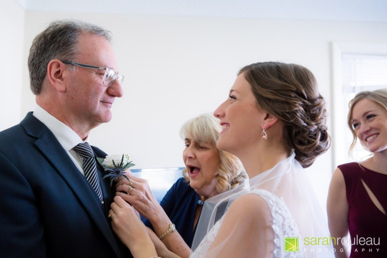 kingston wedding photographer - sarah rouleau photography - rachel and john-13
