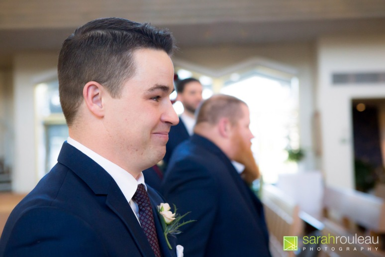 kingston wedding photographer - sarah rouleau photography - rachel and john-15