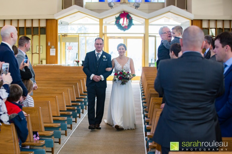 kingston wedding photographer - sarah rouleau photography - rachel and john-16