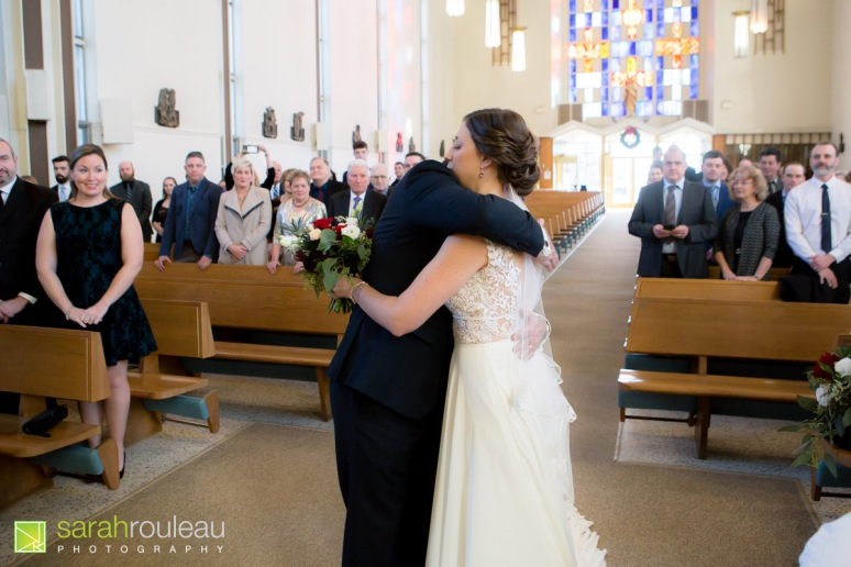 kingston wedding photographer - sarah rouleau photography - rachel and john-18