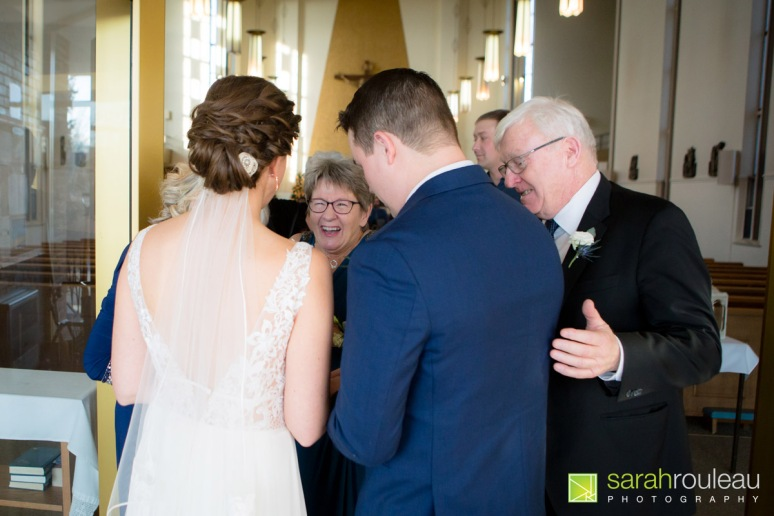 kingston wedding photographer - sarah rouleau photography - rachel and john-29