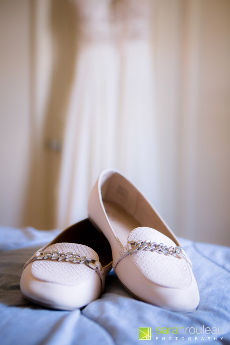kingston wedding photographer - sarah rouleau photography - rachel and john-3