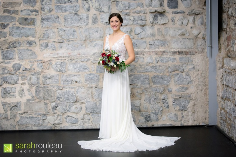 kingston wedding photographer - sarah rouleau photography - rachel and john-50