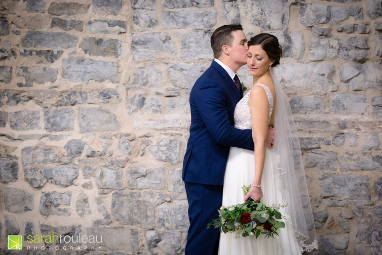 kingston wedding photographer - sarah rouleau photography - rachel and john-54