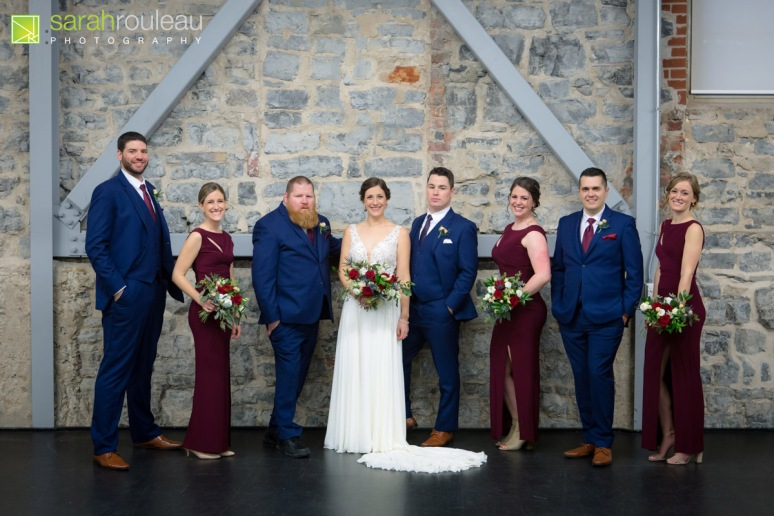 kingston wedding photographer - sarah rouleau photography - rachel and john-56