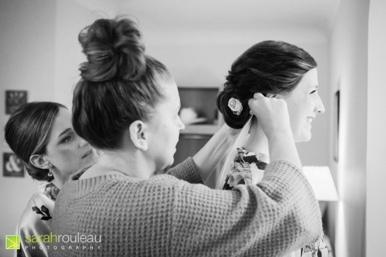 kingston wedding photographer - sarah rouleau photography - rachel and john-6