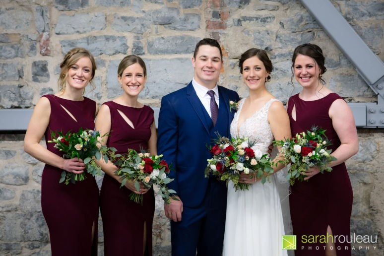 kingston wedding photographer - sarah rouleau photography - rachel and john-61