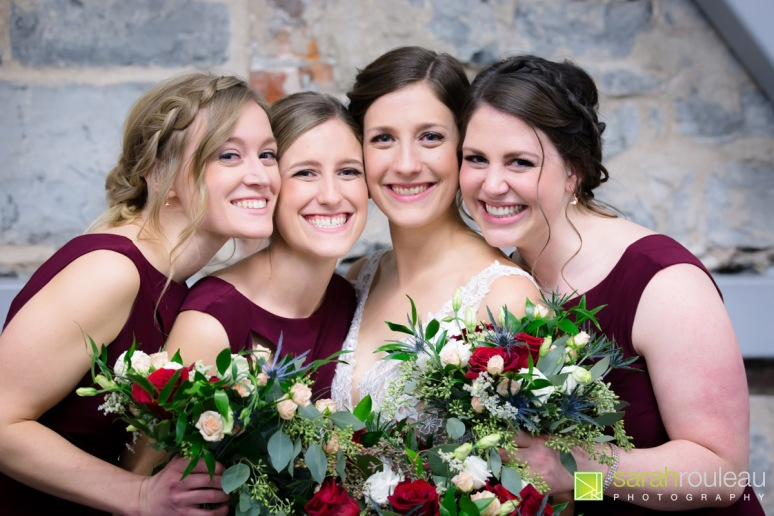 kingston wedding photographer - sarah rouleau photography - rachel and john-62