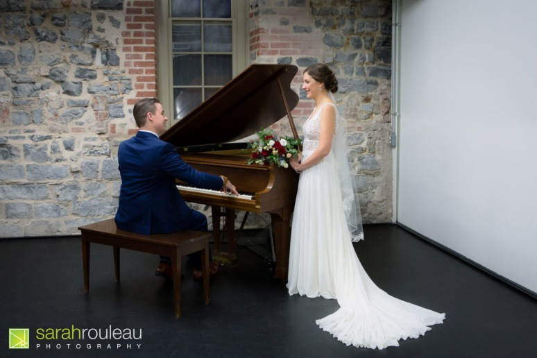 kingston wedding photographer - sarah rouleau photography - rachel and john-67
