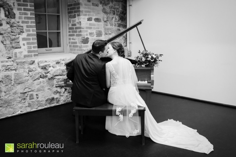 kingston wedding photographer - sarah rouleau photography - rachel and john-68