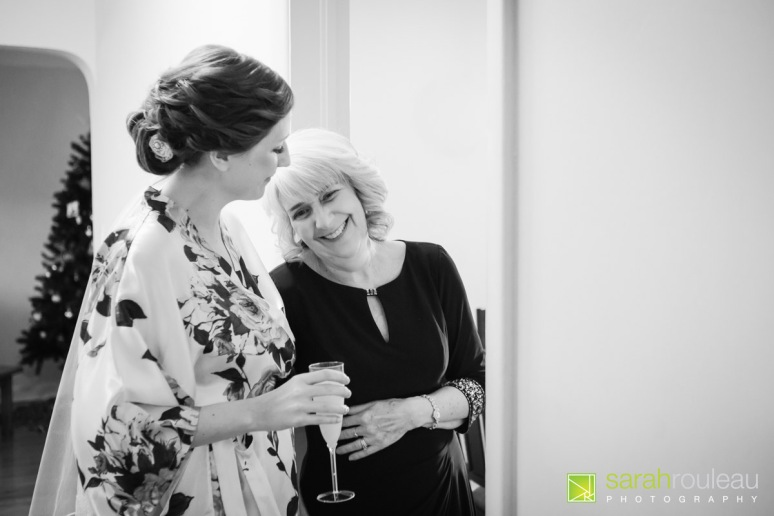 kingston wedding photographer - sarah rouleau photography - rachel and john-7