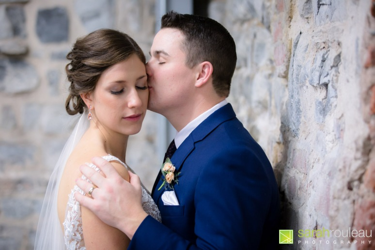 kingston wedding photographer - sarah rouleau photography - rachel and john-70