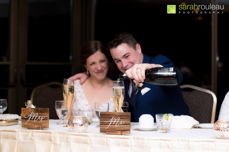 kingston wedding photographer - sarah rouleau photography - rachel and john-76