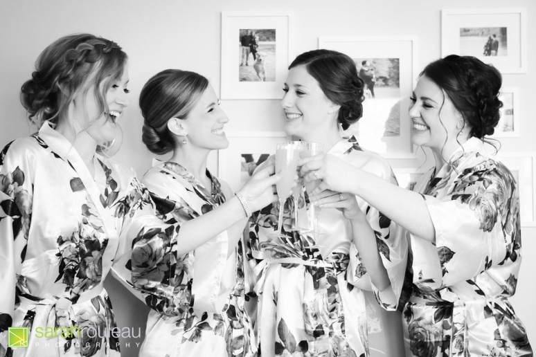 kingston wedding photographer - sarah rouleau photography - rachel and john-8