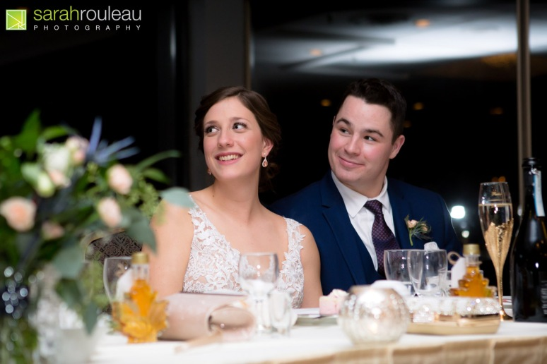 kingston wedding photographer - sarah rouleau photography - rachel and john-82