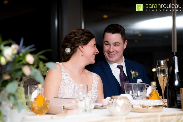 kingston wedding photographer - sarah rouleau photography - rachel and john-83