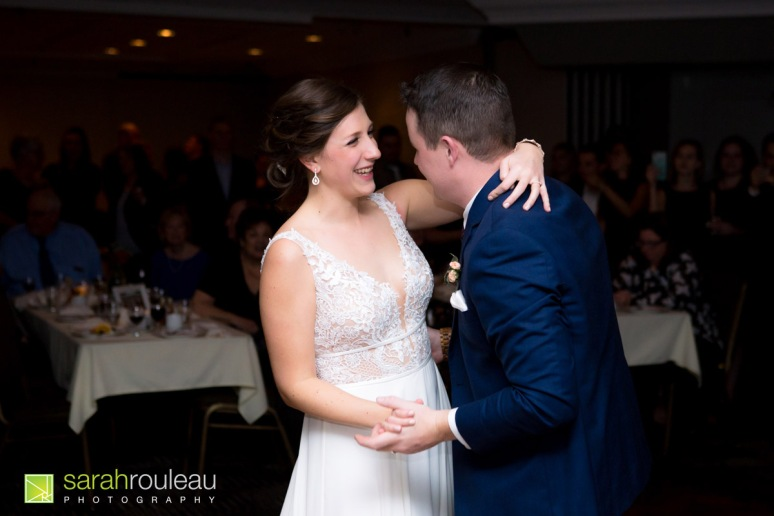 kingston wedding photographer - sarah rouleau photography - rachel and john-89
