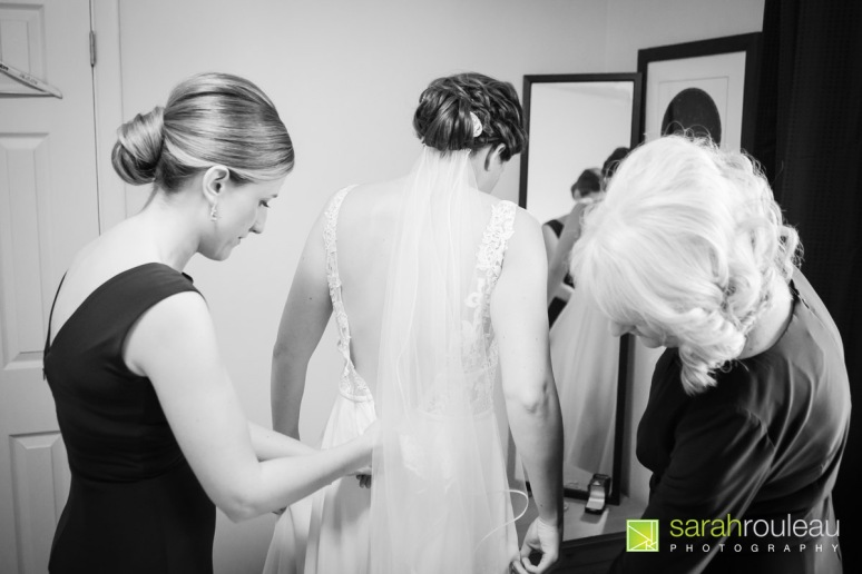 kingston wedding photographer - sarah rouleau photography - rachel and john-9