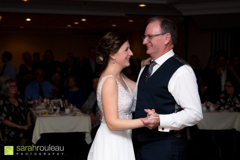 kingston wedding photographer - sarah rouleau photography - rachel and john-90