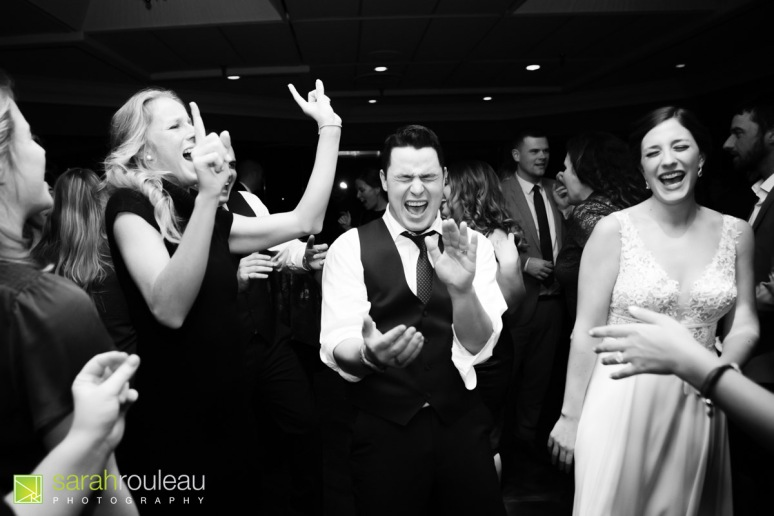 kingston wedding photographer - sarah rouleau photography - rachel and john-94