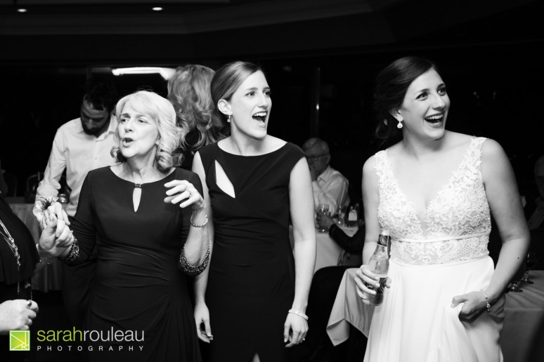 kingston wedding photographer - sarah rouleau photography - rachel and john-95