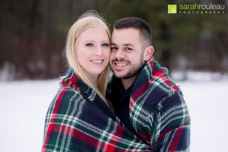 kingston wedding photography - sarah rouleau photography - alex and sylvain-15