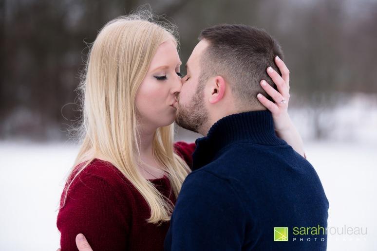 kingston wedding photography - sarah rouleau photography - alex and sylvain-16