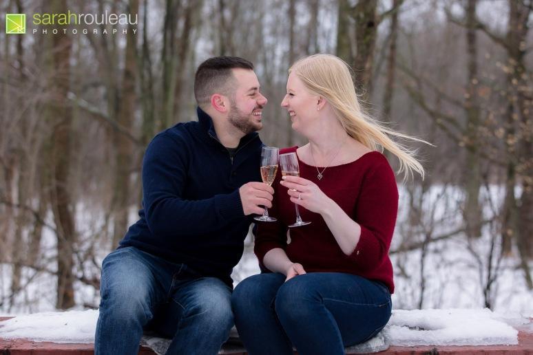 kingston wedding photography - sarah rouleau photography - alex and sylvain-17