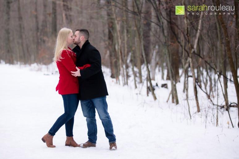 kingston wedding photography - sarah rouleau photography - alex and sylvain-7
