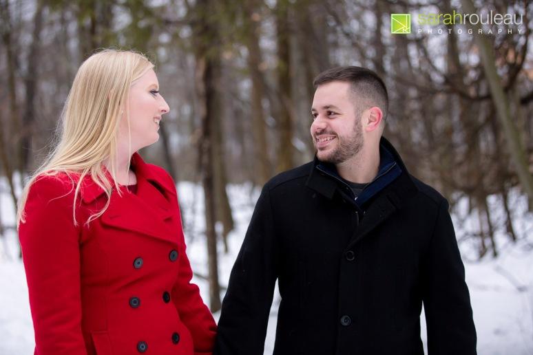 kingston wedding photography - sarah rouleau photography - alex and sylvain-8
