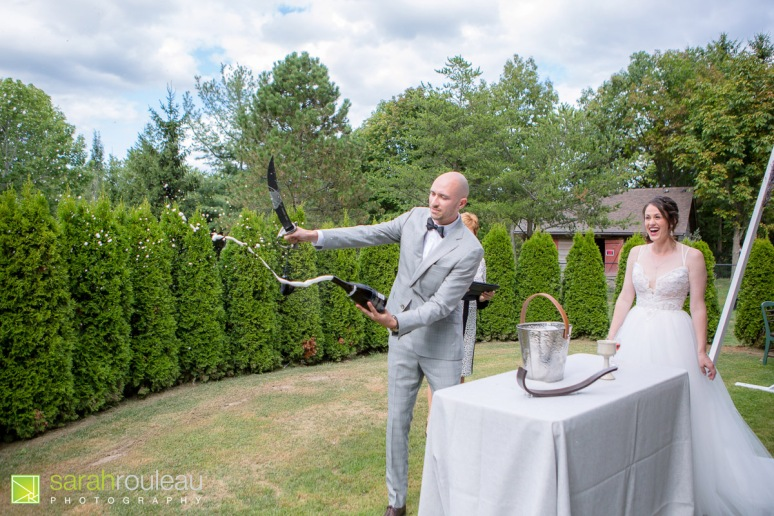 kingston wedding photographer - sarah rouleau photography - holly and will_-25