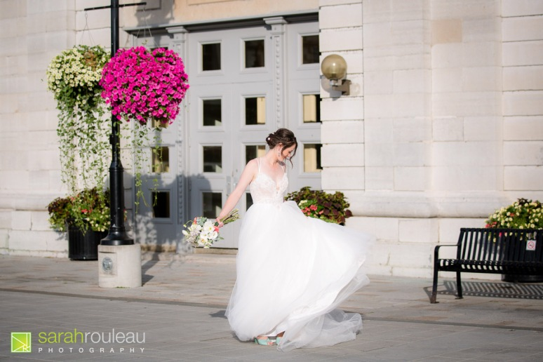 kingston wedding photographer - sarah rouleau photography - holly and will_-40