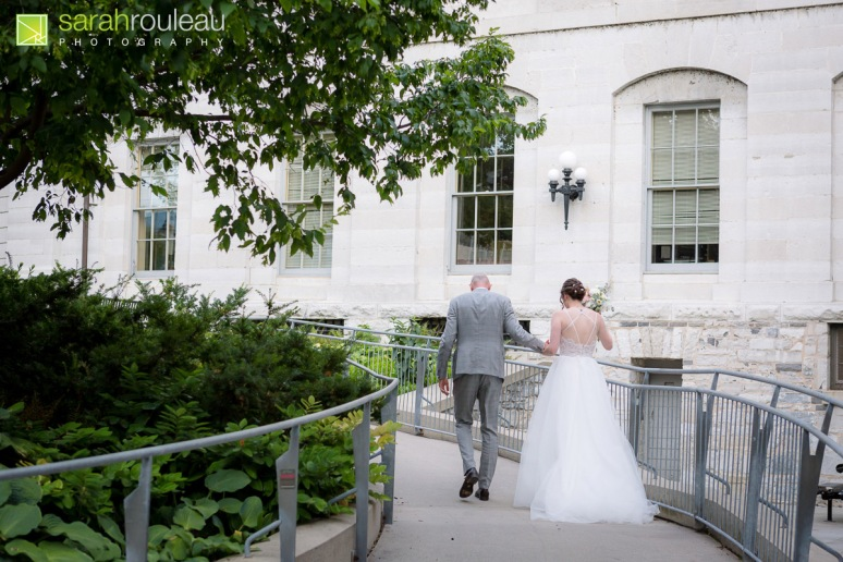 kingston wedding photographer - sarah rouleau photography - holly and will_-50