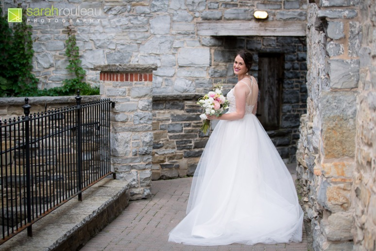 kingston wedding photographer - sarah rouleau photography - holly and will_-55