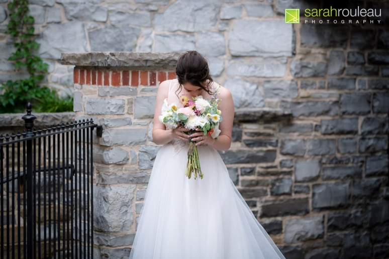 kingston wedding photographer - sarah rouleau photography - holly and will_-56