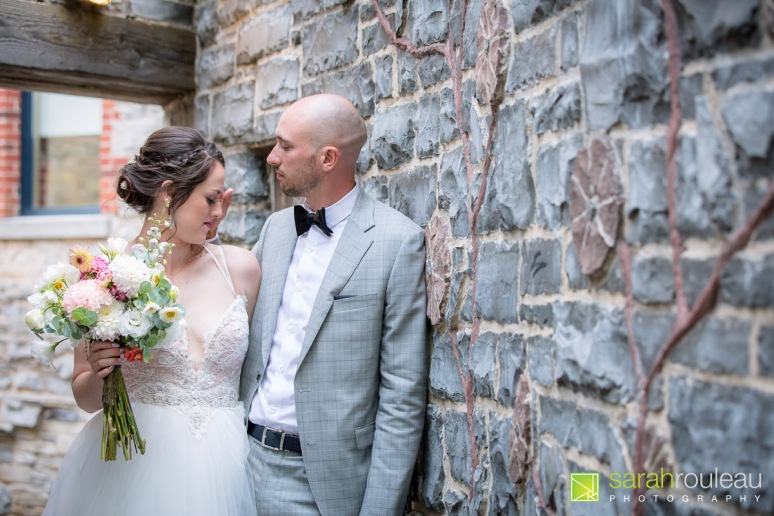 kingston wedding photographer - sarah rouleau photography - holly and will_-61