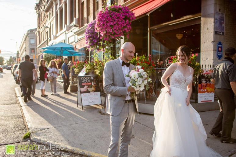 kingston wedding photographer - sarah rouleau photography - holly and will_-62