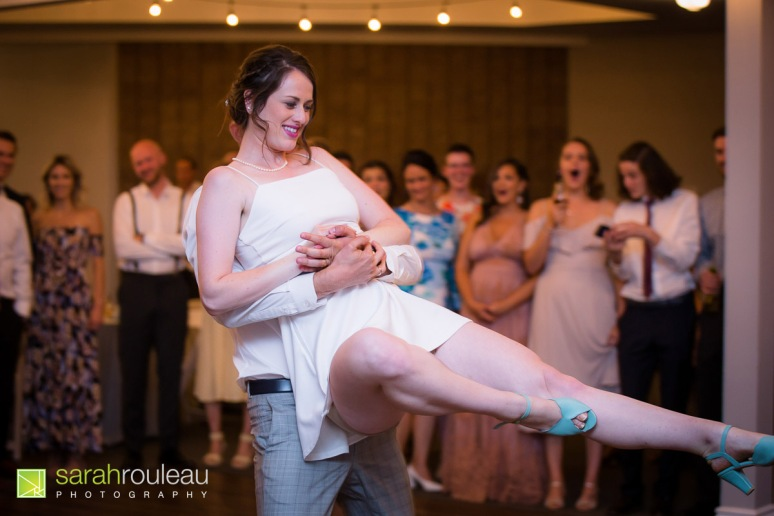 kingston wedding photographer - sarah rouleau photography - holly and will_-79