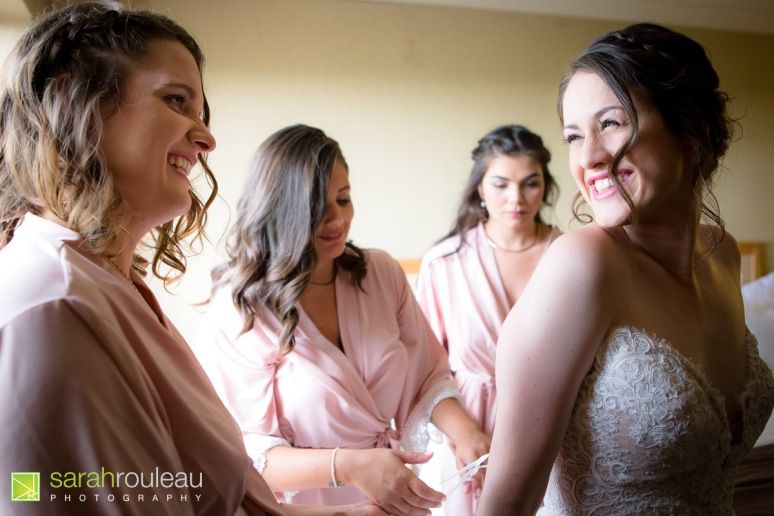 kingston wedding photographer - sarah rouleau photography - holly and will_-9