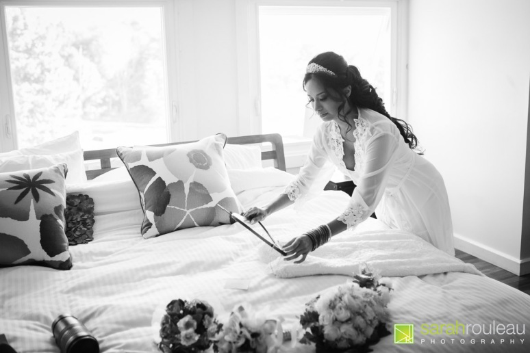kingston wedding photographer - sarah rouleau photography - sonia and erik-13