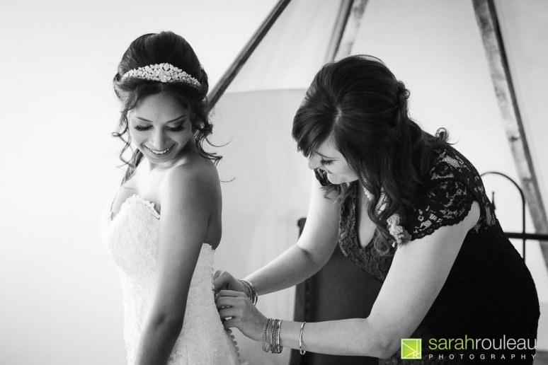kingston wedding photographer - sarah rouleau photography - sonia and erik-14