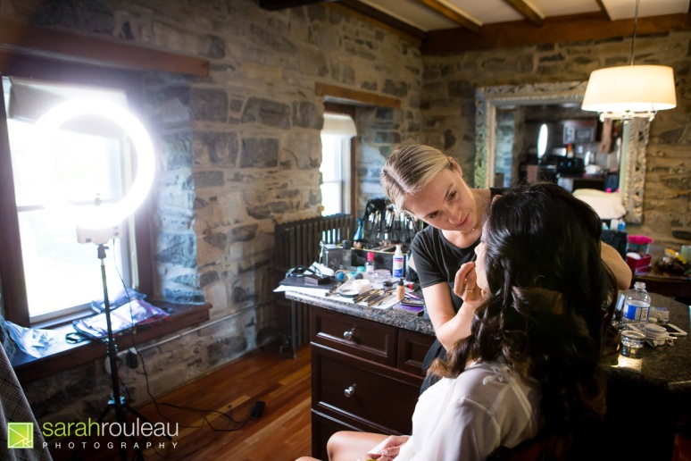 kingston wedding photographer - sarah rouleau photography - sonia and erik-5