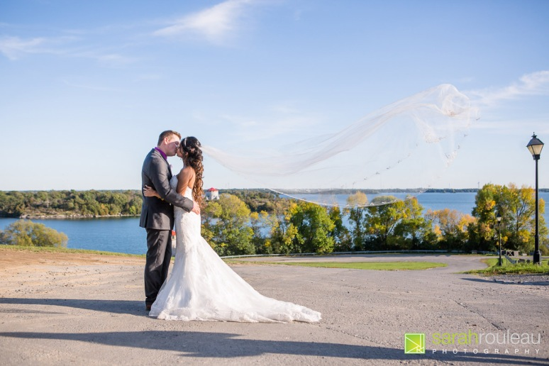 kingston wedding photographer - sarah rouleau photography - sonia and erik-52