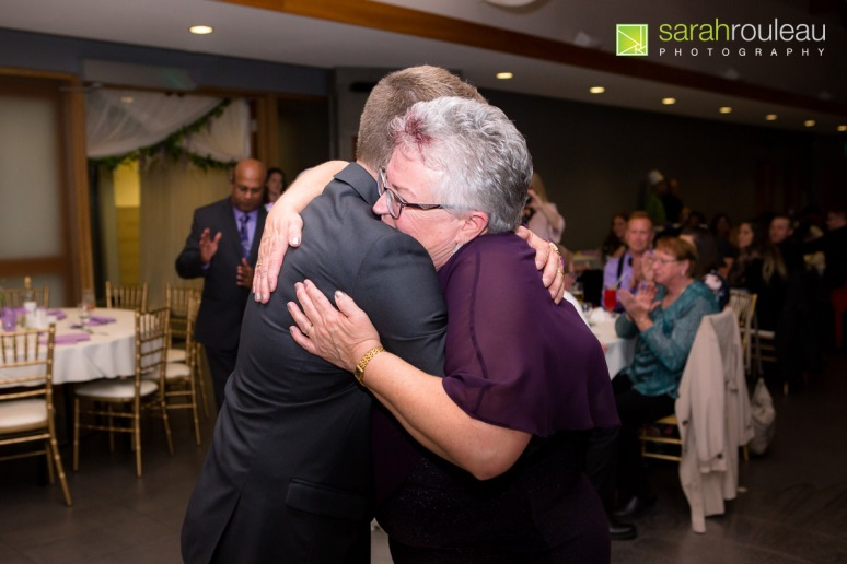 kingston wedding photographer - sarah rouleau photography - sonia and erik-69