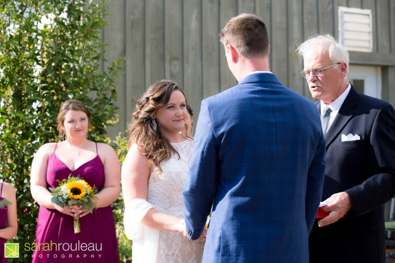 kingston wedding photographer - sarah rouleau photography - melissa and reg-15