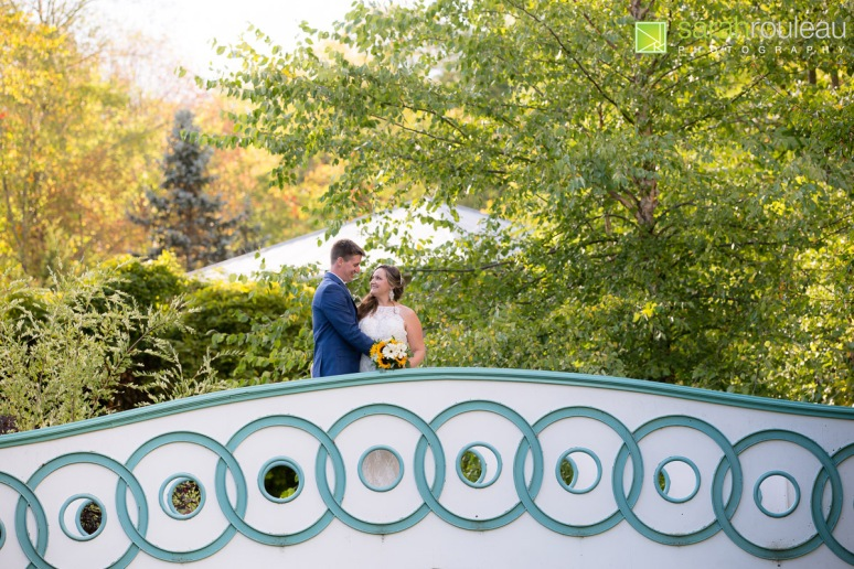 kingston wedding photographer - sarah rouleau photography - melissa and reg-36