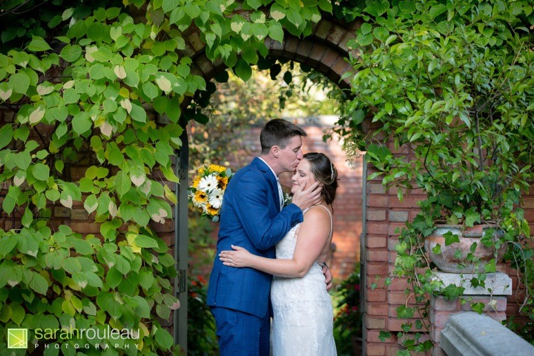 kingston wedding photographer - sarah rouleau photography - melissa and reg-40