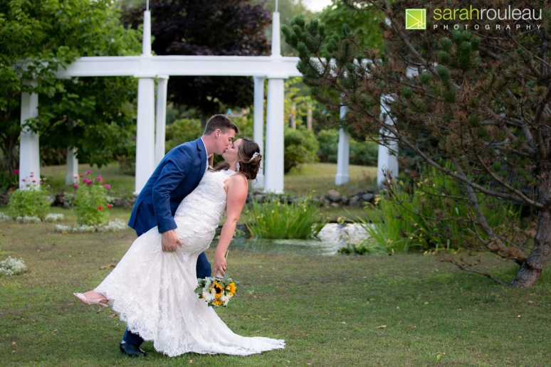 kingston wedding photographer - sarah rouleau photography - melissa and reg-43