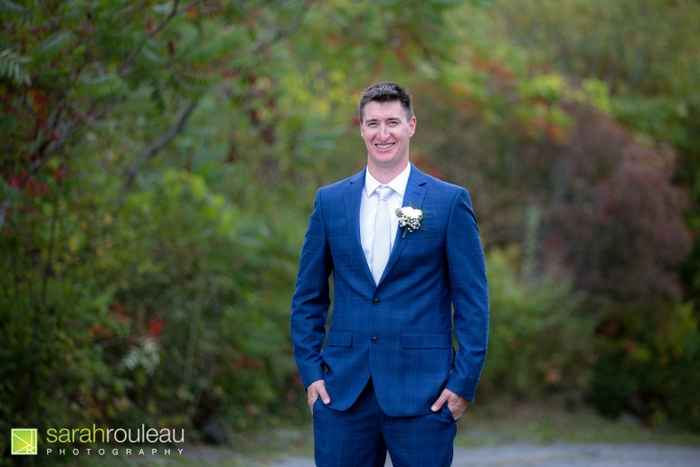 kingston wedding photographer - sarah rouleau photography - melissa and reg-6